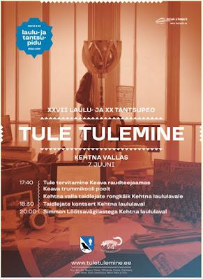 Image result for tule tulemine