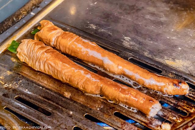 MG 9409 - 熱血採訪│阿布潘水產,專業烤肉、泰國蝦、活魚、帶殼蚵,中秋烤肉百種食材任你挑!