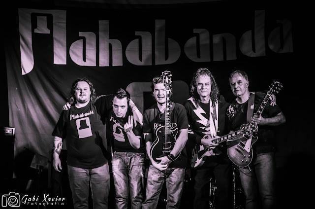 Mahabanda pode se apresentar no Lollapalooza Brasil