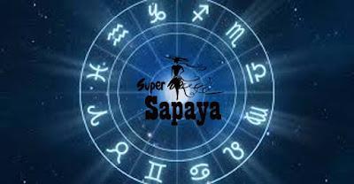 61e8b8209 توقعات الأبراج لشهر نوفمبر 2018 - حظك اليوم لشهر نوفمبر 2018 ماغي فرح  جاكلين عقيقي شهر تشرين الثانى - Horoscopes November
