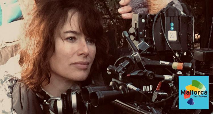 Lena Headey (Juego de Tronos) estará en el EMIFF 2019
