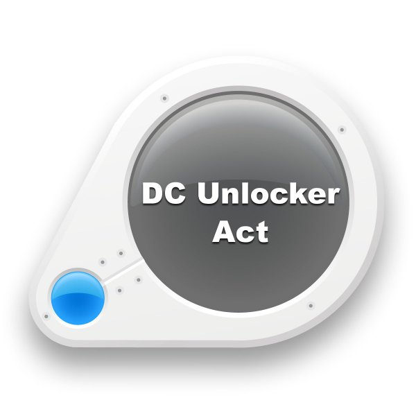 Dc-unlocker client software crack download | Download DC