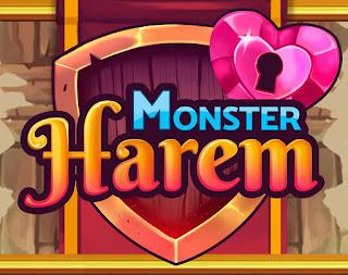 Monster Harem_fitmods.com