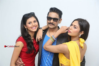 Tik Talk Telugu Movie Teaser Launch  0083.jpg