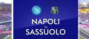 اون لاين مشاهدة مباراة نابولي وساسولو بث مباشر بتاريخ 13-1-2019 كاس ايطاليا اليوم بدون تقطيع