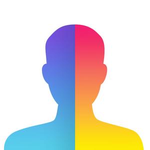 تحميل تطبيق فيس اب - Face app لتحرير وتعديل الصور بدون علامه مائيه