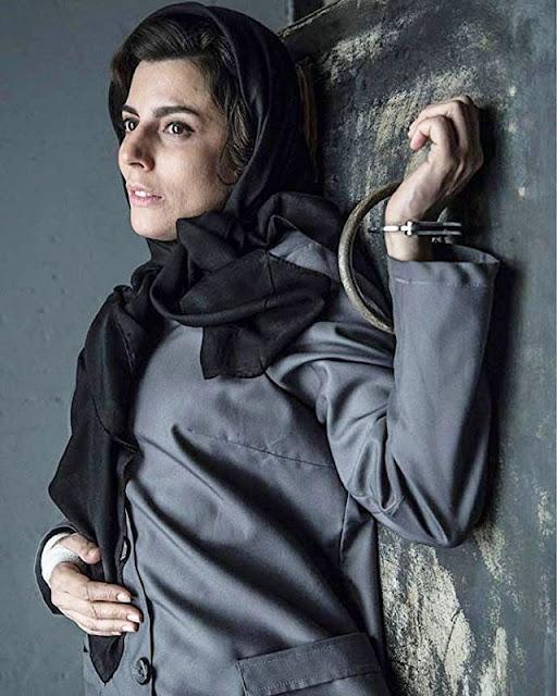 Leila Hatami Photos