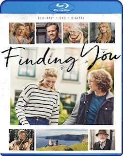 Encontrándote [BD25] *Subtitulada