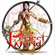 Perfect World Private Serve Empire Rise