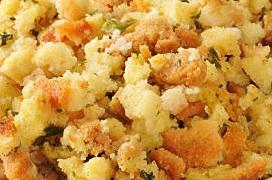 amish chicken dressing recipe