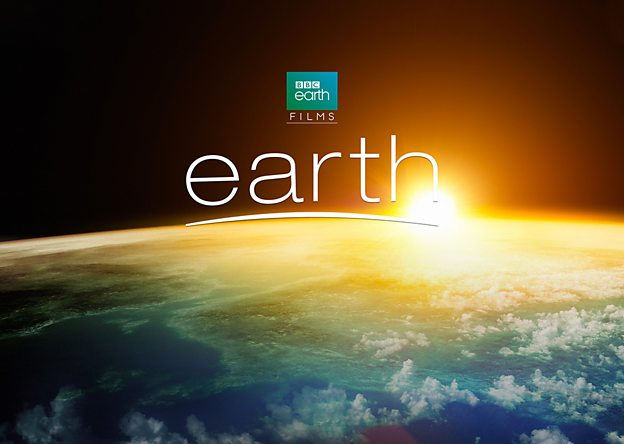 BBC Earth - Eutelsat Frequency