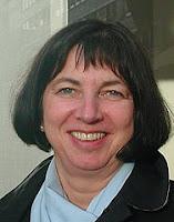 Sigrun_Vågeng foto Blair175 via Wikimadia CC-by-sa-3-0.jpg