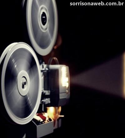 5 adaptações literárias para os cinemas 2016 - Sorriso na Web