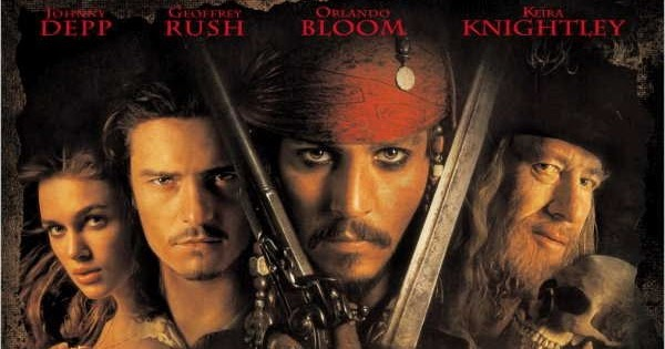 Pirates Xx Full Movie