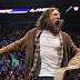 Cobertura: WWE SmackDown Live 29/01/19 - Daniel Bryan brings a new WWE Championship