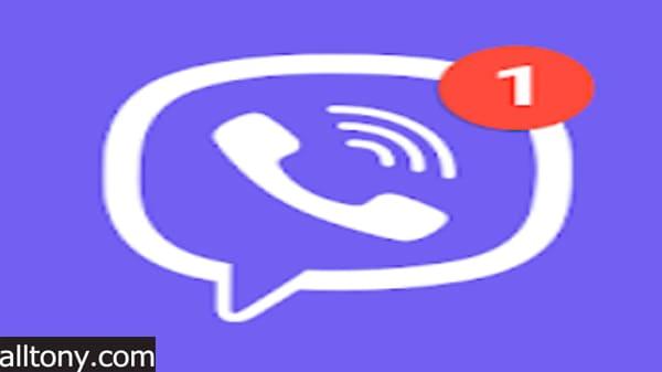 تحميل Viber Calls Messages للأيفون والأندرويد مجانا أحدث أصدار