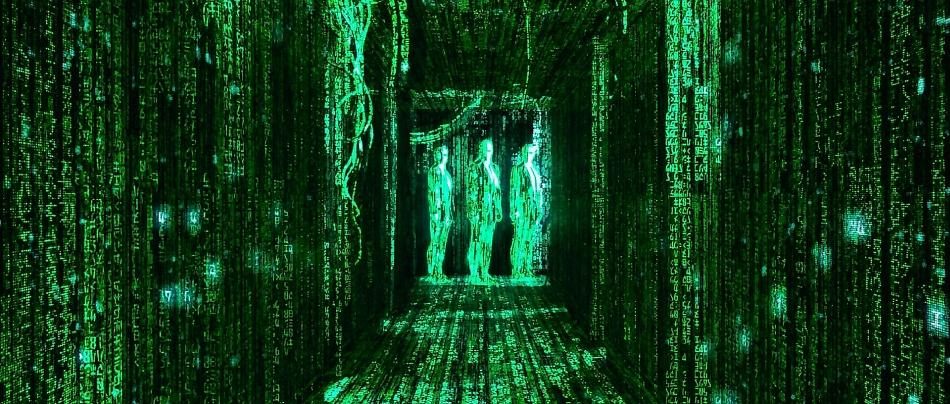 Novo Tópico Matrix%2B40