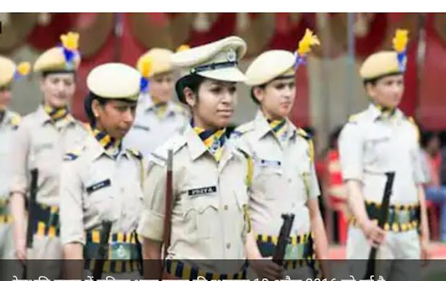 हिमाचल: प्रदेश में कुल्लू महिला थाना को मिला सर्वश्रेष्ठ पुलिस स्टेशन अवार्ड, पढ़ें पूरी खबर..