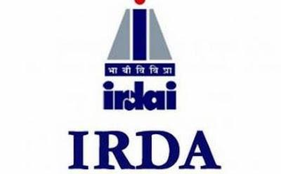 IRDAI Recruitment 2021