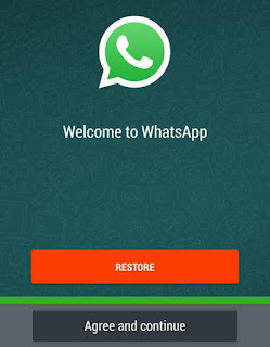 GBWhatsApp Apk Download