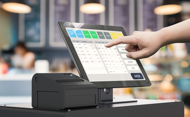 pos technology maintenance guide point of sale system repair