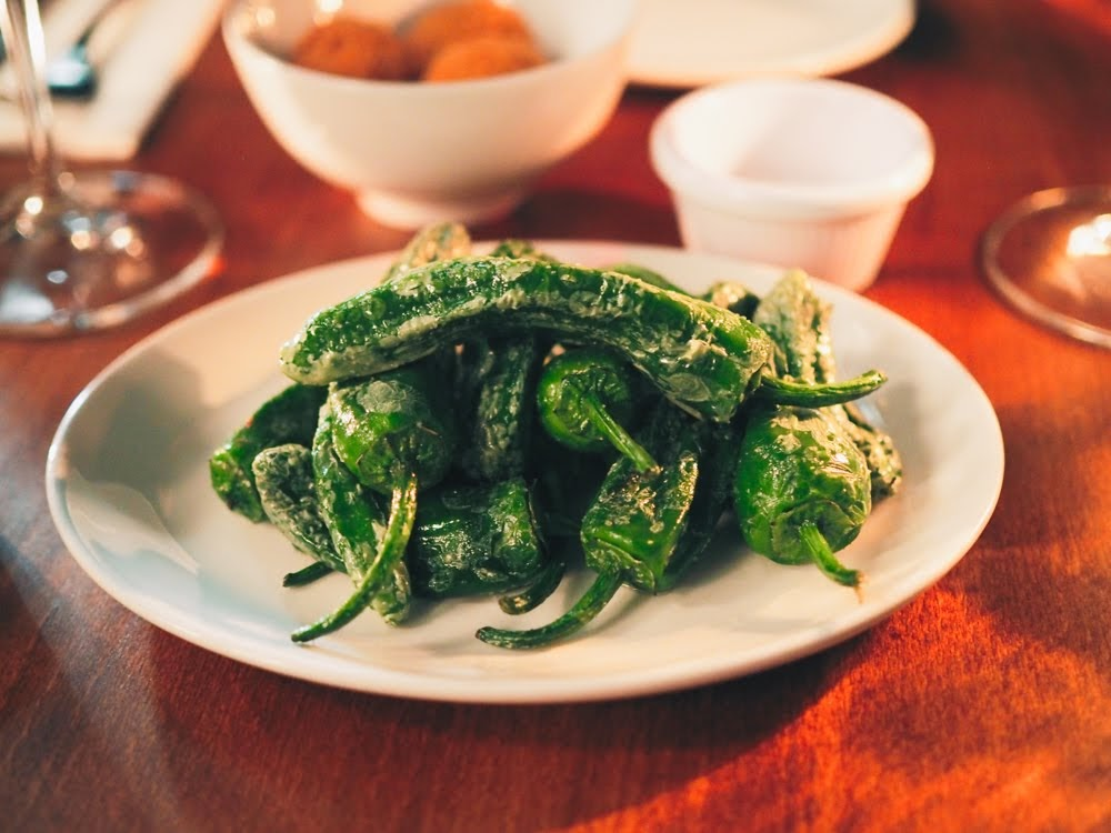 padron-peppers-uno-mas