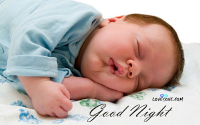 cute baby sweet and Best Sweet Dream Wishes picture And Photos with rose