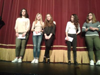 http://blog.educastur.es/grecolatino/2016/04/03/xxi-festival-de-teatro-juvenil-grecolatino-de-gijon-alumnos-premiados-en-el-xii-concurso-forum-de-cultura-clasica/