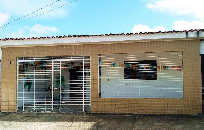 SÃO JOSÉ DOS RAMOS: Emissão da Carteira de Identidade é realizada no CRÁS do município.
