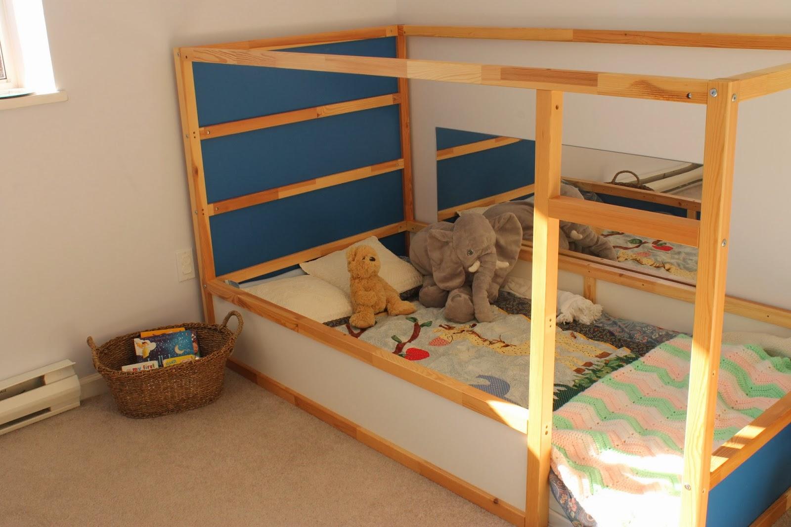 lj 39 s montessori toddler room montessori beginnings bloglovin. Black Bedroom Furniture Sets. Home Design Ideas