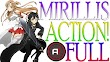 Mirillis Action! 4.2.0 Full Version