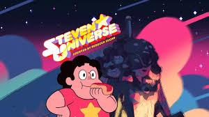 Hình Ảnh Steven Universe Phần 4  Steven Universe 4