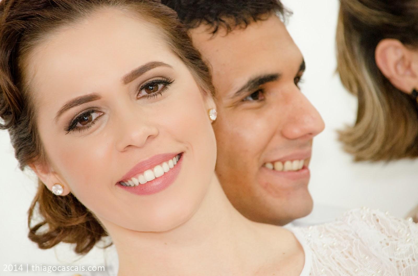 historia-amor-filme-noiva-cerimonia-1