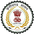 CG Recruitment 2020! Office - Project Director Atma and Deputy Director Agriculture Jashpur, District - Jashpur (Chhattisgarh) Recruitment for BTM and other 6 posts Last Date: 15-03-2020