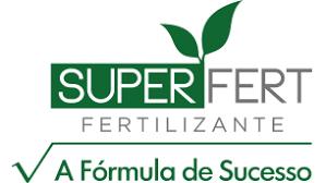 Mozambique Fertilizer Company está a recrutar para o seu quadro de pessoal um (1) Responsável pela Reparação e Manutenção.