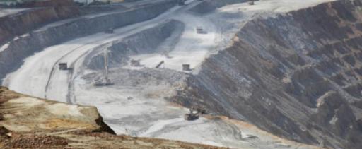 BUMI BRMS PT Bumi Resources Minerals Tbk Akan Gelar HMETD total 1,6T