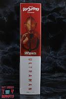 S.H. Figuarts Ultraman (Shin Ultraman) Box 02
