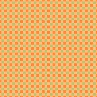 Pumpkin Spice Paper #7 - free scrapbook paper