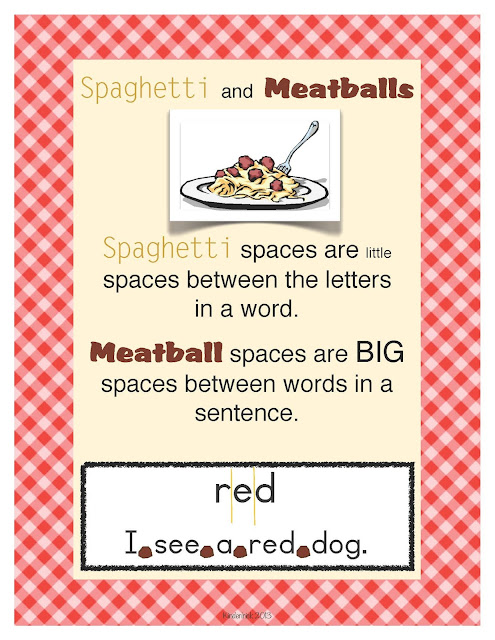 Spaghetti and meatballs in meat sauce