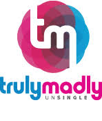 Truely Madly dating app