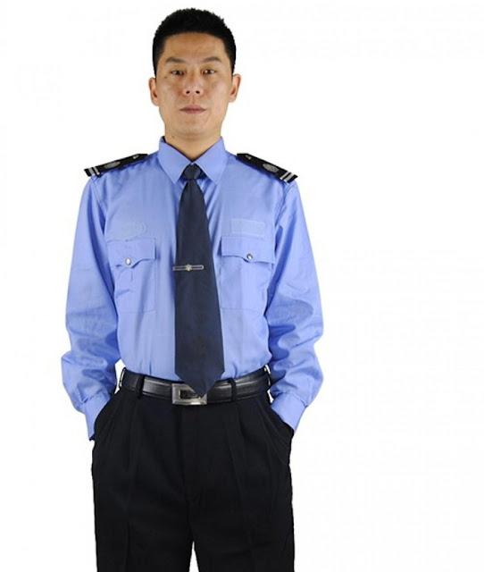 GOLD GARMENT VIETNAM - Địa chỉ may quần áo bảo vệ uy tín, chất lượng