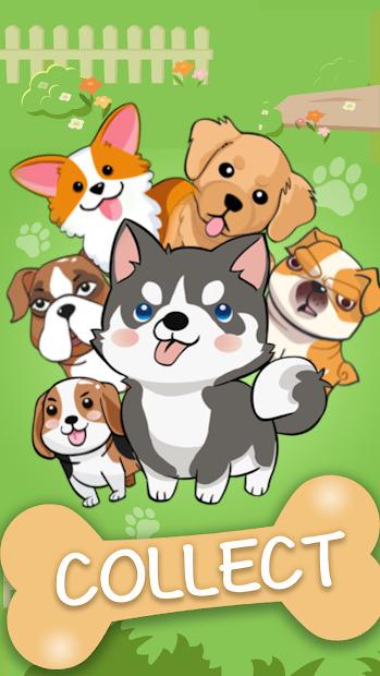 Puppy Town Hileli APK - Para Hileli APK