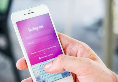 Bisa Sementara dan Permanen, Berikut Cara Menghapus Akun Instagram