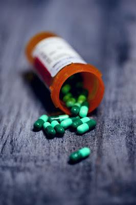 Key Specifications for any Pharmacy Technician