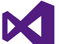 Download Visual Studio 2017 Offline Installers