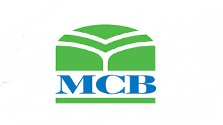 www.mcb.com.pk - MCB Bank Jobs 2021 in Pakistan