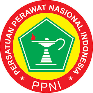 Logo PPNI format JPG