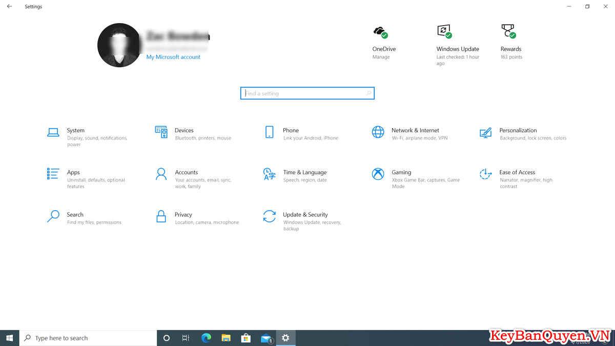 Hướng dẫn tải Windows 10 Build 2004 và có gì mới trong phiên bản này ?