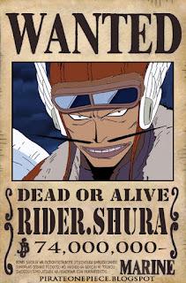 http://pirateonepiece.blogspot.com/2010/04/skypiea-skyrider-shuru.html