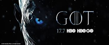 https://www.hbogo.bg/content/game-of-thrones-103631830